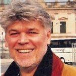 David Gwodzik