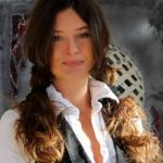 Maksida Vogt